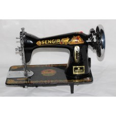 Indian Singer machine for home use
