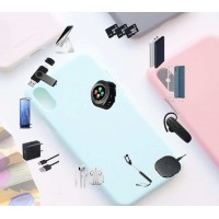 Mobiles and mobile accessories
